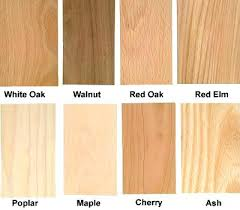 different types of furniture wood. Perfect Wood Different Wood Finishes Types Of Best Exotic Lumber Images  On   With Different Types Of Furniture Wood I