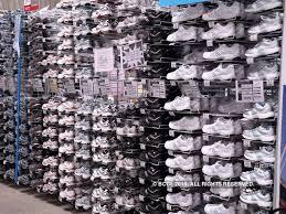 Decathlon Overtakes Adidas Nike In Sports Gear Retailing