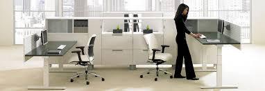 office interiors photos. OneSource Office Interiors Photos