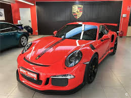 New 2019 Porsche 911 Carrera S Coupe in Hawthorne #KS114930 ...