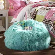 funky teenage bedroom furniture. Teen Bedroom Chairs For Of Including Cool Teenage Pictures Bean Bag With Fur In Blue : Osopalas.com Funky Furniture M