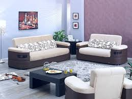 Best 25 Furniture las vegas ideas on Pinterest
