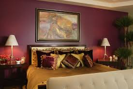 Plum Colors For Bedroom Walls Asian Paints Colors For Bedrooms Lighting Home Decorate