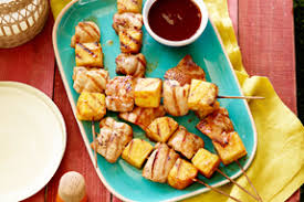 Our 25 Most Popular <b>Skewer</b> Recipes for Summer <b>Grilling</b> | Food ...