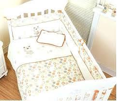 new born baby bedding sets velvet cotton brand crib set