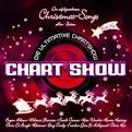 Die Ultimative Chartshow: Weihnachten