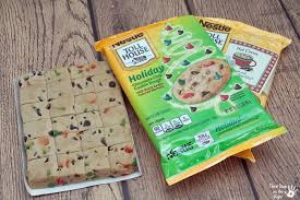 nestle christmas cookies. Interesting Christmas NESTLE Refrigerated Cookie Dough Intended Nestle Christmas Cookies R