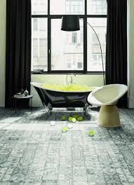 2,99 m x 3,77 m 8,70 € qm preis gesamtdicke: Was Ist Ein Designboden Material Vor Und Nachteile