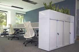 modern office plants. White Modern Office Furniture Commercial Furniture. Plants. Greenery. Fresh. Work. Plants