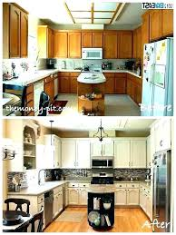 full size of kitchen cabinets cleaning kitchen cabinets with vinegar cleaning inside kitchen cabinets cleaning