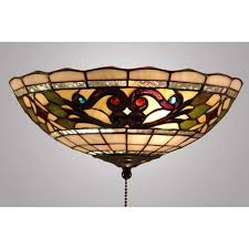 Ceiling Light Fixtures With Pull Chain Interesting Ceiling Lights With Pull Chain Reminiscegroup