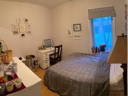 furnished flats toronto canada