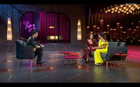 Koffee With Karan Season 6 Set Design These Are The Latest Bollywood News We Get After The End Of