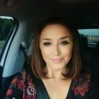 "40+ ""Vickie Aldridge"" profiles | LinkedIn"