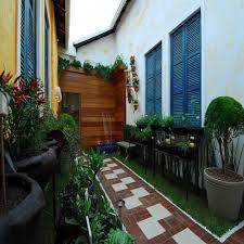 Confira as dicas a seguir. 23 Boas Ideias Sobre Como Fazer Um Caminho De Jardim Lindo Em Sua Casa Homify