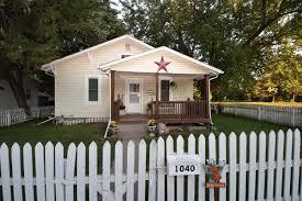 1 Bedroom House For Rent San Antonio Custom Decoration