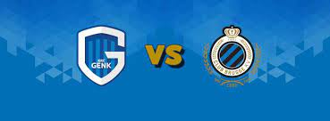 Club brugge is going head to head with krc genk starting on 23 may 2021 at 16:30 utc at jan breydel stadium stadium, bruges city, belgium. Krc Genk Club Brugge The Club Facts Club