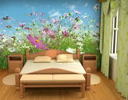 Spongebob Bedroom Decorations Warm Bedroom Colors