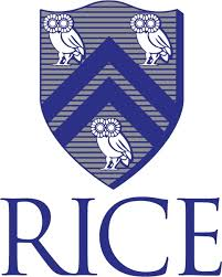 rice university shield. Exellent University Rice University 0 Vector In Encapsulated PostScript  Intended University Shield 0