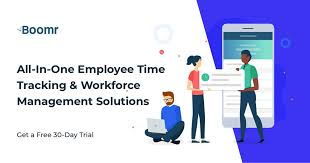 Employee Time Employee Time Tracking Timesheets Workforce Management
