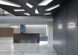 shatter ceiling light by axo design serge robert cornelissen interior design schools interior design ceiling lighting design