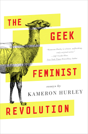 essays on power presence power and patriarchy a review of the geek  presence power and patriarchy a review of the geek feminist presence power and patriarchy a review