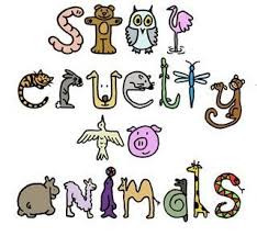 best circus no more images animal rights animal  do non human animals have rights essay contest we believe animals should have the same rights as have rights non human animals have some