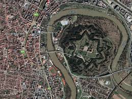 The mongol invasion of the kingdom of hungary in 1241 showed that defensive fortifications were needed, and in the second half of the 13th. Arad Romania An Architectural Delight Resembling Budapest Paliparan