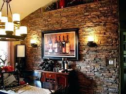interior rock wall panels faux brick panels interior faux brick interior stone wall panels white faux
