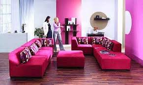 pink furniture for adults. Celebrity Homes Pink Living Room Furniture For Adults Large