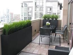inspiration condo patio ideas. Condo Balcony Decorating Ideas Image And Attic Inspiration Condo Patio Ideas T