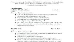 Obstetrician Job Description Job Description Ob Gyn Sonographer Job ...