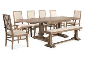 larissa 8 piece dining set ireland dining room tables and chairs for 8 8 seater dining