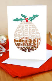3 Super Cute Foo Christmas Cards Greeting Card Merchandiser Job ...