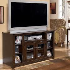 Marion 50 inch TV Stand Signature Design by Ashley Furniture