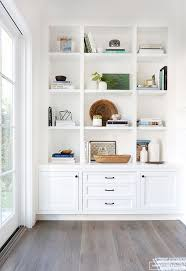office bookcase with doors. best 25 built in bookcase ideas on pinterest custom bookshelves ins and shelves office with doors s