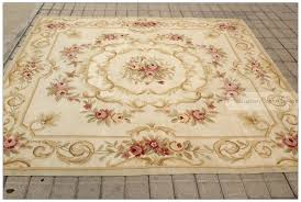 country area rugs surprising french country area rugs 0 attractive square antique decor rug pastel interior country area rugs