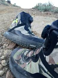 under armour fat tire shoes. fullsizerender under armour fat tire shoes