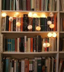 lighting for bookshelves. Lighting For Bookshelves. Best And Newest Bookcases Within Bookshelves With Lights Bookcase Wall Unit L