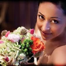 photo of lacalisto makeup artists san antonio tx united states wedding makeup