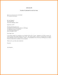 How To Make Cover Letter And Resume Make Cover Letter For Resume Knalpot 70