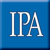 Ipa Chart For Singers International Phonetic Alphabet Font