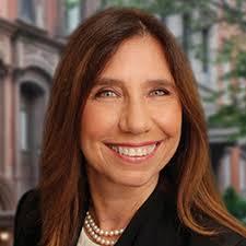 Agent Susan Burris - Brown Harris Stevens   Luxury Real Estate