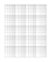 Graph Paper Image To Print Espace Verandas Com