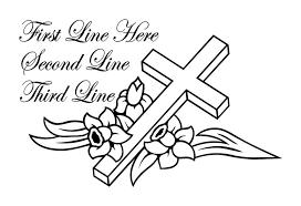 Small Picture christian cross coloring pages pictures imagixs 440631 Coloring