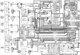 chevrolet corvette wiring diagram image 1986 chevrolet c10 wiring diagram vehiclepad 1986 chevrolet on 1988 chevrolet corvette wiring diagram