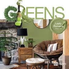 nature inspired furniture. Trending Green Paint Colors Nature Inspired Living Room By Yellow House Art Furniture