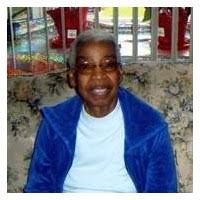 Find Myrtle Willis at Legacy.com