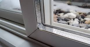 window spacers what s the difference