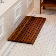 teak bath mats wooden uk cbaarch blumuh design regarding mat idea 14 outdoor teak shower mat